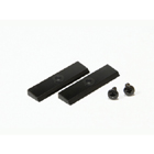 JR Propo XG8/JR 11 Series - Stick Limiters