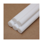 1 metre x 12mm diameter PTFE Rod