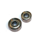 Thrust 10 Ball Bearing Set