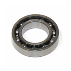 Main Ball Bearing