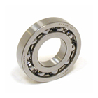 Rear Ball Bearing