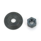 SAI5628 - Prop Washer & Nut